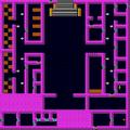 Guardian Citadel Outer Sanctum map.png