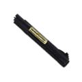 WL2 Item Computer-Assisted Barrel Stabilizer.png