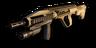 Wl2 w AssaultRifle Tier 4 2