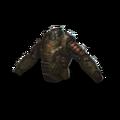 WL2 Armor Power Armor.png
