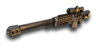 Wl2 w Sniper Tier 6 2 TheDragoon