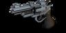 Wl2 w Handgun Tier 3 1