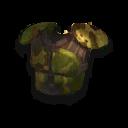 Wl2 a Armor Tier 3 Heavy