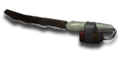 WL2 Weapon The Face Ripper.png