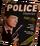 TruePoliceStories