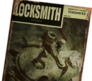 Locksmith's Reader