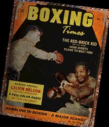 BoxingTimes