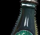 Nuka-Cola Clear