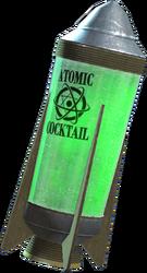 AtomicCocktail