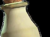 Brahmin Milk