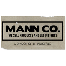 File:Manncos.png