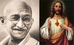File:Mahatma.jpeg