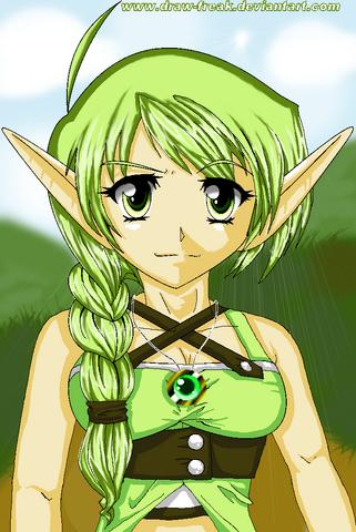 File:Elf girl.png