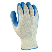 Multi-firm-grip-gardening-gloves-5083-48-64 1000