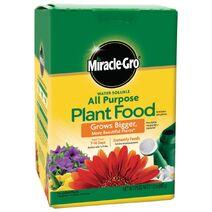 Miracle-gro-plant-flower-fertilizer-1001122-64 1000