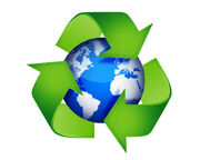 Green-recycling-icon1
