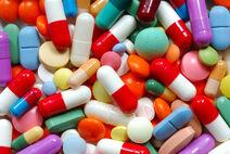 Pills-copy