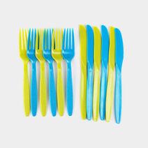 Plasticutlery-300x300