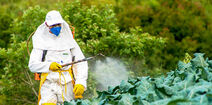 Feature pesticides main-760x378