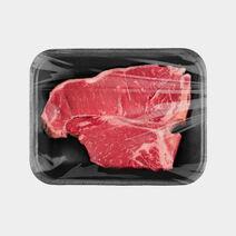 Meatpackaging-300x300