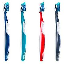 Oral-b-crossaction-pro-health-toothbrush