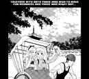 WataMote Chapter 076