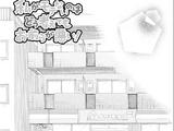WataMote Chapter 181