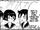 TomoMote Chapter 028