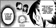 Tomoko Memory of Kotomi