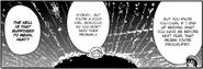 Tomoko Good Girl 108 Spec 7