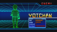 Yotchan