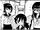 TomoMote Chapter 012