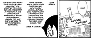 Tomoko Advice