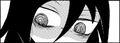 C101 tomoko staring akari.jpg