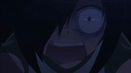 Tomoko nightmare