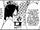 TomoMote Chapter 016