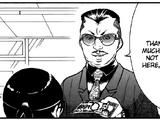 TomoMote Chapter 027