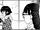 TomoMote Chapter 021