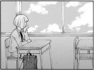 C131 Ucchi Anime Heroine