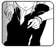 Ucchi Wakes Yoshida c077
