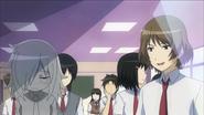 Itō Anime E10