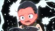 Tomoko SEX! E6
