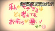 Tomoko Anime E9