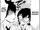 Kotomi Freaks Tomoki c106.png