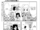 WataMote Chapter 130.5