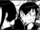 TomoMote Chapter 005