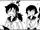 TomoMote Chapter 013