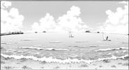 Beach c165