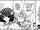TomoMote Chapter 020