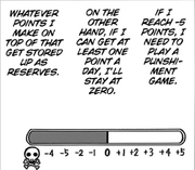 Tomoko Points c41
